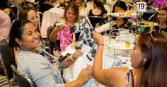 More fabulous prizes up for grabs at our Melbourne Babyology Baby Shower! #BabyShower, #Events, #Melbourne