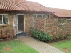 Property and houses for sale in Garsfontein, Pretoria | RE/MAX Southern Africa