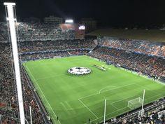 Our final group game in this seasons Champions League would be at Valencia, with a December game in 20 degree Spain always welcome. Valencia Spain, Group Games, Champions League, The Unit, Team Games