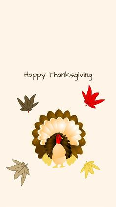 Thanksgiving wallpaper #thanksgiving #iphone #wallpaper #phone #phonewallpaper Cute Fall Wallpaper, Happy Wallpaper, Holiday Wallpaper, Retro Wallpaper, Halloween Wallpaper, Thanksgiving Words, Thanksgiving Background, Thanksgiving Messages, Thanksgiving Decorations