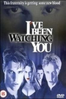 I've Been Watching You movie review