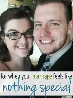 For+When+Your+Marriage+Seems+Like+Nothing+Special+via+@intentionalmoms