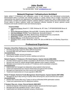 click here to download this network engineer resume template httpwww