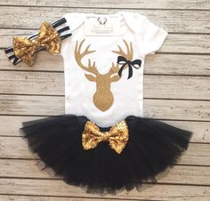 Excited to share thi Excited to share this item from my shop: Baby Girl Clothes Girls Hunting Bodysuit Deer Bodysuit Girls Hunting Bodysuit Hunting Bodysuit Girls Bodysuit Deer Head Bodysuit Baby Girl Camo, Camo Baby Stuff, Cute Baby Girl, Baby Love, Cute Babies, Hunting Girls, Hunting Baby, Baby Kids Clothes, My Little Girl