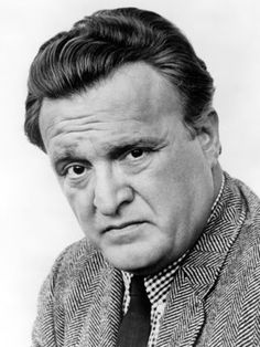 VINCENT GARDENIA (1920 - 1992) Hooray For Hollywood, Hollywood Icons, Hollywood Stars, Classic Hollywood, Civil Rights Activists, The Way I Feel, All In The Family, Before Us, Old Movies