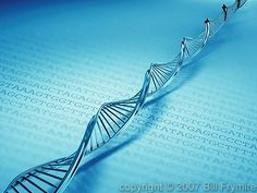 Scientists prove DNA can be reprogrammed by words and frequencies - Hang The Bankers Science Resources, Science Lessons, Science Education, Science Activities, Life Science, Teaching Resources, Science Websites, Forensic Science, Physical Science