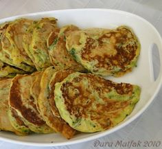 Kaygana-can be described as something of a cross between the pancake and the omelet in Ottoman cuisine. It used to be served with cheese, honey, crushed nuts, or eggplant. However, it is almost forgotten in the big cities of Turkey.