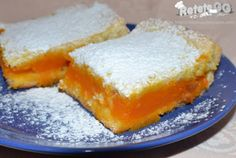 Placinta frageda cu dovleac Romanian Desserts, Cornbread, Sweet Treats, Cheesecake, Sweets, Sugar, Ethnic Recipes, Cakes, Hair