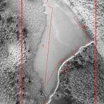 La NASA è costretta a mandare i suoi rover per le zone più remote della Terra per poter scattare fonte foto da fare passare per marziane