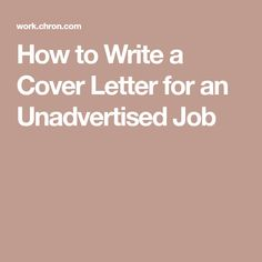 Office Manager Cover Letter  Google Search  ResumeCover Letters