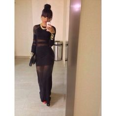 ☼☪ _Fashion_Killa_ ☪☼