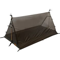 Rab Element 2 Bug Tent Dark Shark One Size *** You can find more details by visiting the image link.(This is an Amazon affiliate link)