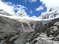 Huascaran National Park, Peru Backpacking Peru, Lake Titicaca, Machu Picchu, Mount Everest, Coast, Mountains, Nature, Travel, Naturaleza