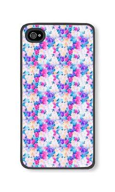 iPhone 4/4S Phone Case DAYIMM Cute Bright Pretty Floral Black PC Hard Case for Apple iPhone 4/4S Case DAYIMM? http://www.amazon.com/dp/B017LBUZPA/ref=cm_sw_r_pi_dp_UGarwb0389F9E