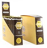 Hammond's Candies to donate part of profits to bee sustainability efforts