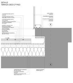 Gallery - Building D.R.A.M / Prado Arquitectos - 27