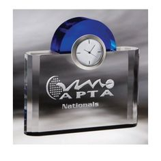 - Midnight blue accent - Individually gift boxed