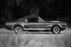 1965 Shelby Fastback This was my mom's car once. Mustang Fastback, Mustang Cars, Ford Mustangs, Shelby Gt, Shelby Mustang, Classic Mustang, Pony Car, Car Ford, Ford Motor Company