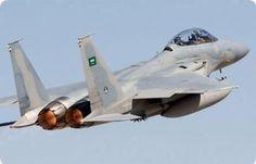 اخبار اليمن خلال ساعة - غارات مكثفة لطيران التحالف على ميدي تمهيداً لمعركة الحديدة