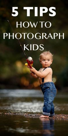 Learn how to take successful kids portraits every time. This post shares tips for getting genuine children emotions in a relaxed atmosphere. Improve Photography, Creative Portrait Photography, Photography Articles, Photography Guide, Children Photography, Inspiring Photography, Photography Equipment, Photography Tutorials, Digital Photography