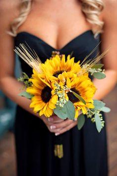 Summer Wedding Bouquet Inspiration... ~ Hot Chocolates Blog http://www.hotchocolates.co.uk http://www.blog.hotchocolates.co.uk #wedding #weddings #bigday #bride #weddingbouquet