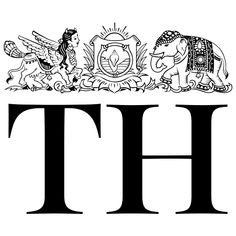 The Hindu pdf newspaper read online,the Hindu Pdf newa