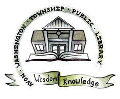 Avon Washington Township Public Library