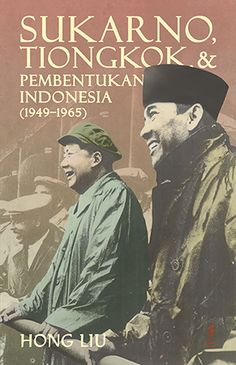 buku sukarno - Google Search The Godfather, Founding Fathers, Taurus, My Books, Presidents, Entertaining, Sayings, History, Reading