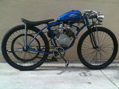 motored bicycles - Google Search