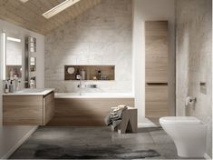 Bathroom Inspiration no code eco bathroom inspiration. #stye #bathroom #eco #ecological