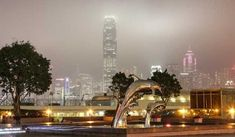Hong Kong Tour: Hong Kong After Dark 2018 Hong Kong Tour: Hong Kong After Dark Calling the adventurous and the romantics, the shopaholics and the serenity seekers! We've got all your urban loves covered with this night walking tour that... #Event #Culture  #Tour #Backpackers #Tickets #Entertainment #besthongkongwalkingtour