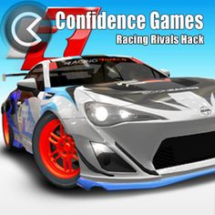 http://confidencegames.com/racing-rivals-hack/