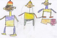 Storyboard Rao Storyboard, Homemade, Documentary Film, Artist, Hand Made, Diy