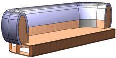 [:ru]Трехмерная модель каркаса дивана[:en]Three-dimensional model of the sofa frame[:il]תלת ממדי הדגם של מסגרת הספה[:] Caracole Furniture, Furniture Sofa Set, Bedroom Furniture Makeover, Selling Furniture, Upholstered Furniture, Furniture Projects, Luxury Furniture, Furniture Design, Wooden Sofa Designs