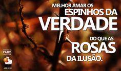 Imagens Evangélicas - Imagens evangelicas capa para facebook