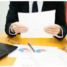 Four Ways To Build A Data-Driven Organization While Avoiding Pitfalls