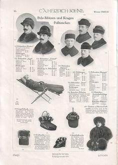 C. A. Herpich Söhne, Berlin, Modewaren 1910 (Prospekt)16.jpg