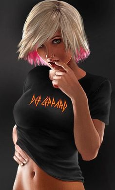 Def leppard ---See for yourself slutty anime female domination sluts ->>