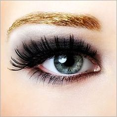 Here in this video we have tried to teach on how to do smokey eye makeup? You will find a detailed post about Smokey Eye Makeup Ideas in previous article. Eye makeup ideas require proper knowledge as Sexy Smokey Eye, Smokey Eye Makeup Look, Gold Smokey Eye, Smokey Eyes, Blue Eye Makeup, Makeup Looks, Black Smokey, Dark Makeup, Gold Makeup