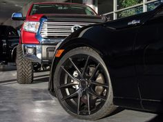 The best of two worlds! Red Mccombs, Second World, Toyota, Good Things, Car, Automobile, Autos, Cars