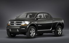 The 2016 Dodge Dakota is the featured model. The 2016 Dodge Dakota Truck image is added in the car pictures category by the author on May Dodge Dakota, Dakota Truck, Ram Trucks, Dodge Trucks, Pickup Trucks, Dodge Pickup, Diesel Trucks, New Dodge, 2018 Dodge