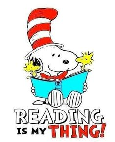Snoopy Love, Charlie Brown And Snoopy, Cricut Vinyl, Svg Files For Cricut, Reading Meme, Reading Books, Peanut Pictures, Creature Of Habit, Beginning Reading