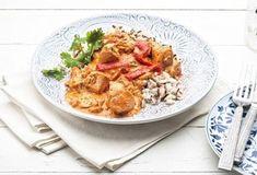 Light Συνταγές - Συνταγές Light | Argiro.gr Greek Recipes, Desert Recipes, Snack Recipes, Cooking Recipes, Snacks, Greek Cooking, Food Categories, Chinese Food, Chicken Recipes