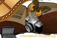 How to become an interactive storyteller? http://interaqtive.com/english/2015/11/17/how-to-become-an-interactive-storyteller/