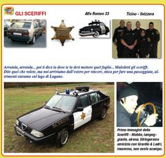 26_GLI SCERIFFI
