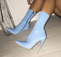 high heels – High Heels Daily Heels, stilettos and women's Shoes Stilettos, High Heels Stiletto, High Heel Boots, Bootie Boots, Ankle Boots, High Shoes, Shoes Heels Pumps, Tan Heels, Women's Boots
