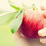 The Happiness Diet: Lemon Macaroons | Rodale News