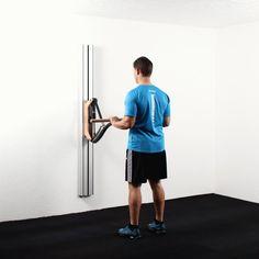 Exercises   EISENHORN Exercises, Normcore, Style, Fashion, Swag, Moda, Fashion Styles, Exercise Routines, Excercise