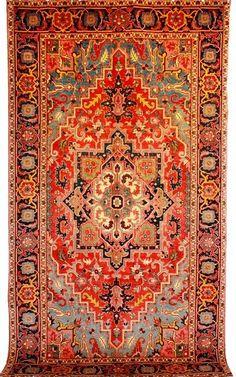 Carpet Runners At Home Depot Code: 4467120194 – iranian carpet living room Wall Carpet, Rugs On Carpet, Persian Carpet, Persian Rug, Halle, Iranian Rugs, Carpet Trends, Carpet Ideas, Rugs