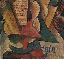 ΣΥΓΧΡΟΝΗ ΖΩΗ | Η Αθήνα με 10 ευρώ Painting, Painting Art, Paintings, Painted Canvas, Drawings